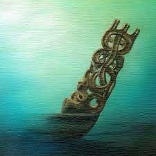 Image result for taurapa New Zealand Art, Original Paintings, Museum, Fine Art Prints, Landscape, Nature, Artwork, Animals, Hoe