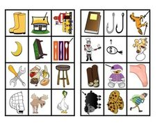 Vowel Digraphs : Short OO verses Long OO - Pictures to print cut and laminate. Makes a great literacy center. Early Literacy, Literacy Centers, Literacy Skills, Teaching Reading, Teaching Ideas, Teaching Strategies, Oo Sound, Oo Words, Vowel Digraphs