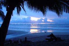 lugares a visitar en Costa Rica