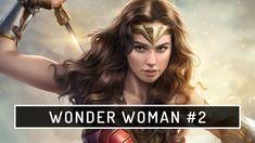 YouTube video created by David Hartl #dvakojotistudio David, Wonder Woman, Youtube, Women, Women's, Wonder Women, Youtube Movies