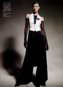 Coco Chanel (Chanel Supplement) feb11j