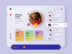 Wireframe Design, Dashboard Design, App Ui Design, Mobile App Design, Interface Design, Dashboard Ui, Web Mobile, Desktop Design, App Design Inspiration