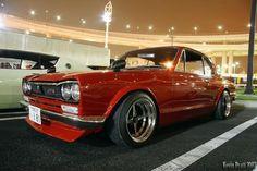 GTR #gtr #classic #jdmfresh