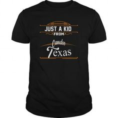 A Kid From Camden  Texas #city #tshirts #Camden #gift #ideas #Popular #Everything #Videos #Shop #Animals #pets #Architecture #Art #Cars #motorcycles #Celebrities #DIY #crafts #Design #Education #Entertainment #Food #drink #Gardening #Geek #Hair #beauty #Health #fitness #History #Holidays #events #Home decor #Humor #Illustrations #posters #Kids #parenting #Men #Outdoors #Photography #Products #Quotes #Science #nature #Sports #Tattoos #Technology #Travel #Weddings #Women