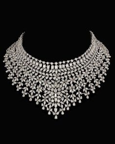 Indian Jeweller(IJ)