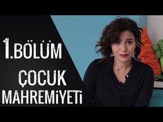 Bedenim Bana Aittir! - YouTube
