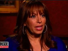 EXCLUSIVE – Paula Jones: The Truth About Bill's Women Would 'Destroy' Hillary's Political Career