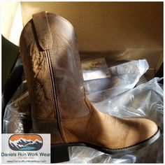 04cbd9cbd0c 7 Awesome kids western boots images | Kids western boots, Cowboy ...