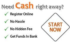 Installment Loans Are Reliable and dependable Financial resolution