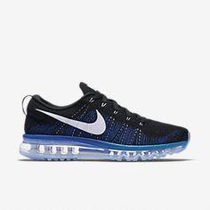 Nike Air Max 90 Essential (University GoldCognac Rift Blue