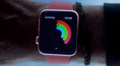 Apple vydal další reklamu na Apple Watch Series 2  https://www.macblog.sk/2017/apple-watch-series-2-reklama