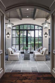 Lucas-eilers-design interiors