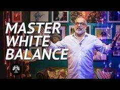 How To White Balance In a Mixed Lighting Environment? The Bride Story, White Balance, Photo Lighting, Photo Quality, Photography Tips, Environment, It Cast, Things To Come, Photoshop