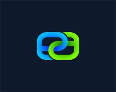 ea link Logo design - ea letter marks is sophisticated and strong logo. Price $300.00