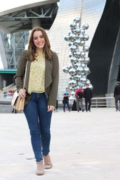 1-outfit_casual_trabajo-memyselfmywardrobe-blog_moda_bilbao.jpg (1000×1500)