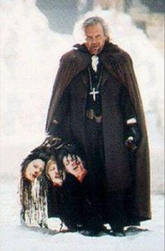 bram stoker's dracula movie   Bram Stoker's Dracula   Bild 8 von 21