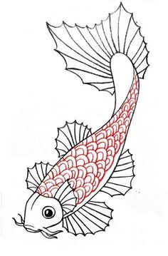 Draw a Koi Fish Step 6.jpg