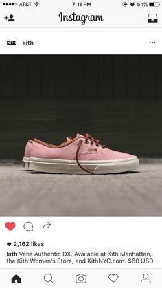 Shoe Goo, Vans Authentic, Sperrys, Boat Shoes, Women, Fashion, Moda, Fashion Styles