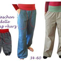 https://laveya.de/produkt/buendchenhose-kurz-und-lang-schnittmuster-petra-gr-34-60/