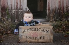 The R family :: Quad Cities Family Photographer