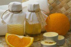 Realizar tu propio aceite esencial de naranja puede ofrecerte muchas ventajas para tu salud, además de poder ser una salida laboral para comenzar tu propio