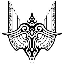 Anime -- Super Emblem