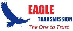 If you are in need of transmission repair or general auto repair services, Call Eagle Transmission of West Plano Today