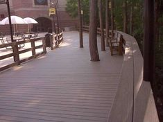 Let Us Freshen Up Your Deck CertaPro Painters Of Bloomington Peoria | Decks  | Pinterest | Of, Us And Painters