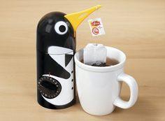 https://www.google.com/search?q=zaparzacz do herbaty pingwin