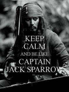 Jack Sparrow - digital painting - Captain Jack Sparrow Fan Art (33806968) - Fanpop Captain Jack Sparrow, Jack Sparrow Funny, Jack Sparrow Quotes, Jake Sparrow, Jhoni Deep, Jack Sparrow Wallpaper, Johnny Depp Quotes, Funny Quotes, Funny Memes