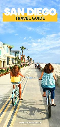 In this San Diego Trip Planner, we cover things to know before you go to San Diego, how to get around San Diego, how to plan a trip to San Diego, cost of travel in San Diego and places to visit in San Diego California.   #SanDiego #California #LosAngeles #SanDiegoThingstodo #SanDiegoTravel #CaliforniaRoadTrip