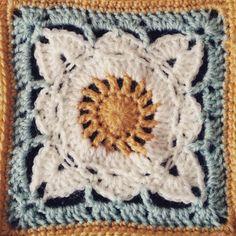Willow Square 3 www.simplyshaolin.com