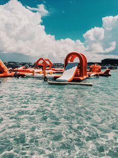 How to Take Good Beach Photos Beach Aesthetic, Summer Aesthetic, Travel Aesthetic, Summer Vibes, Summer Feeling, Summer Things, Summer Goals, Summer Dream, Summer Fun