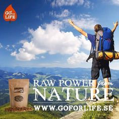 WIN ONE BAG OF MULBERRIES / MULLBÄR  - Follow These Easy Steps to WIN a Giveaway  Step 1- Follow @goforlife_se Step 2- Like this Post Step 3- Tag 2 Friends We will announce the winner in 24h --=-=-=-=-=-=-=-=-=-=-=-=-=-=-=-=-- Main Health Benefits of #Mullbär --=-=-=-=-=-=-=-=-=-=-=-=-=-=-=-=-- There are four strong factors that make mulberry a Superbar with few superiors (berries). The first is its function as an antioxidant and especially in that it is full of anthocyanins which among…