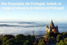 Organização e planeamento de eventos em Portugal - Go Discover Portugal travel