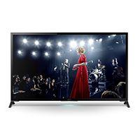"Sony® 65"" Class (diag.) X950B 4K Ultra HD TV.   QUIERO"