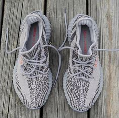 I was skeptical at first... But this image of the Beluga 2.0 has me sold. (Sorry for the pic quality it was a screenshot)