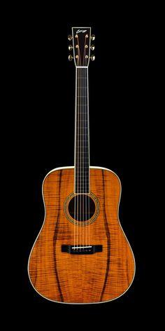 The Acoustic Guitar Forum Guitar Pics, Cool Guitar, Guitar Strings, Guitar Chords, Archtop Guitar, Acoustic Guitars, Acoustic Guitar Photography, Guitar Collection, Guitar Shop