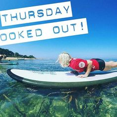 AND Thursday's SUP yoga launch is now full! 🙌 If you missed out, you can still come along to our Friday morning class at 6.30am - book online at www.jogayoga.com.au Sup Yoga, Friday Morning, Books Online, Product Launch, Let It Be, Instagram