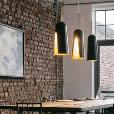 Slice riippuvalaisin E 14 Egoluce Casalight Lamp, Lamp Design, Pendant Lamp, Sconces, Wall Lamp, Pendant Lamp Design, Wall Sconces, Home Decor, Ceiling Lights
