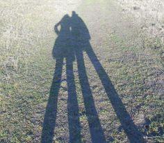 hummelellli`s plapperkasten: lange beine, dicke torten...