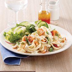 Poisson/fruits de mer - Page 4 of 27 - 5 ingredients 15 minutes Fish And Seafood, Spaghetti, Brunch, Ethnic Recipes, Sauces, Seafood, Cooking Recipes, Interesting Recipes, Other Recipes