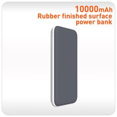 best phone power bank for mobile power bank lowerst price  #powerbankonlineshopping  #phonepowerbank  #bestpowerbankformobile   #powerbanklowestprice