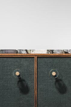 Laplace » FL209 – Bar Cabinet