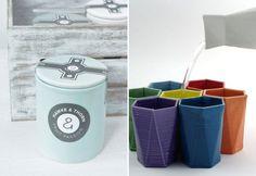 crowdy house - soajkaars - 3D - mok - koffiebeker - blog - myhomeshopping