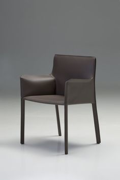 Latitude Run Daren Armchair High Back Chairs, Side Chairs, Lounge Chairs, Contemporary Dining Chairs, Modern Chairs, Living Room Furniture, Home Furniture, Eiffel Chair, Single Chair