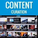 11 great Content Curation Tools to help you grow your Business Online http://su.pr/8Sejf1 #tips #business #Marketing #Promotion #Curation