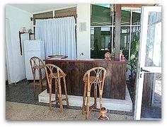 Salón comedor Cabinet, Storage, Furniture, Home Decor, Ensuite Bathrooms, Double Bedroom, Havana, Beaches, Living Room