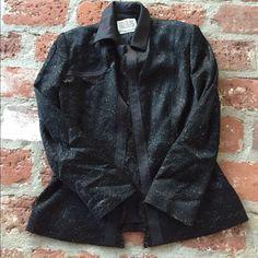 Vintage Bill Blass Jacket