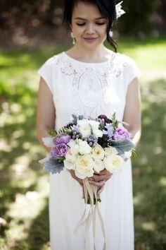 Lookbook Wedding Flowers Photos on WeddingWire
